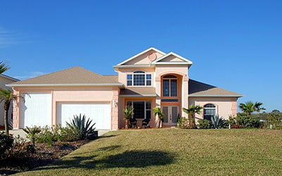 Are you a first time home buyers? Let us help with the mortgage!
