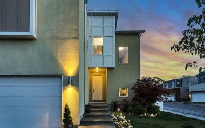 How mortgage amortization can save you money?